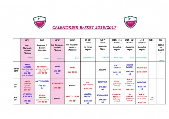 CALENDRIER BASKET 2016-page-001