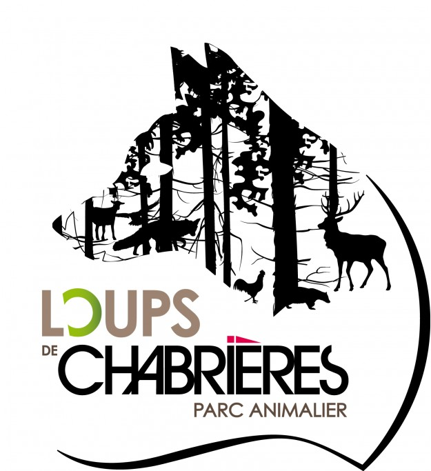 Loups-Chabrieres Q