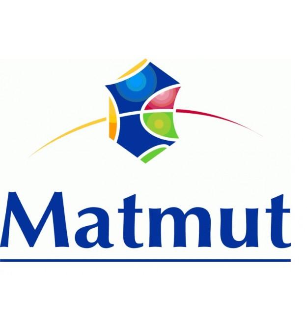 matmut 2016